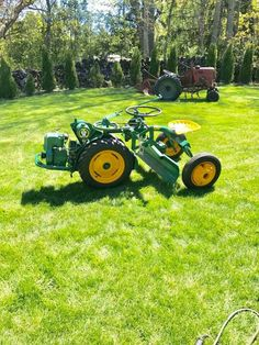 Imt 509 two wheel tractor diesel 14 hp agricultural - Quad cities craigslist farm and garden ...