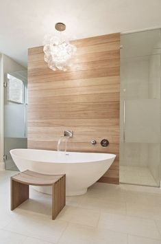New Photos spa Bathroom Lighting Style The lavatory can be a location with a lot of features, via looking after to be able to soothing, non #Bathroom #Lighting #Photos #spa #Style