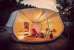 Scordatevi il classico campeggio: ora le tende sono a 5 stelle  http://tuttacronaca.wordpress.com/2014/01/28/scordatevi-il-classico-campeggio-ora-le-tende-sono-a-5-stelle/