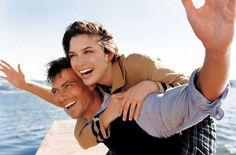 """Настоящая Леди: Тренинг """"Мои идеальные отношения"""" теперь доступен в любое время! Profile, Feelings, Couple Photos, Couples, Women, User Profile, Couple Shots, Couple Photography, Couple"""