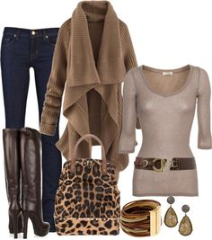 """""""Untitled #482"""" by lisa-holt ❤ liked on Polyvore"""