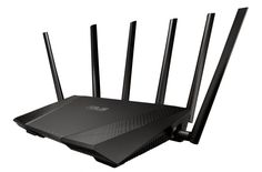 The upgraded Asus with Shibby Tomato open source firmware installed has arrived! The Antenna Lover's WiFi Router Delight! Router Configuration, Home Internet, Wifi Router, Hd Streaming, It Network, Open Source, Band, Fill, Home