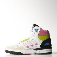 adidas - Torsion Bankshot Shoes Adidas Official 40cc90cc7