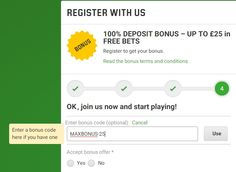 You get the bonus, although you end up dropping any opportunity you had initially of addressing use the reward code in the event that you enter them in a single area should you enter them in a different. Anytime you discover a poker bonus code which is new, it really is as a result very crucial that you just carefully start to see the recommendations attached to that incentive rule.
