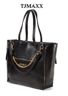 cc14eaee0f4 Handbag-bag-for-work-trendy- black-style-advisor-