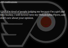 Flyers.