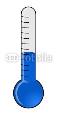 Billedresultat for barometer vector