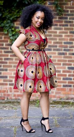 Knowing that the long awaited weekend is here again, another responsibility comes into pla… – African Fashion Dresses - 2019 Trends African Fashion Ankara, African Fashion Designers, African Inspired Fashion, Latest African Fashion Dresses, African Print Fashion, African Prints, Ghanaian Fashion, Africa Fashion, African Style
