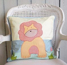 24 Funny Pillows For Children And Adults | PicturesCrafts.com