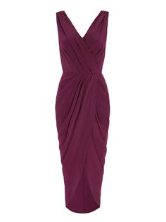 Search results for: 'ava drape dress bridesmaid edit' Wedding Bridesmaids, Bridesmaid Dresses, French Wedding, Draped Dress, Maid Of Honor, Ava, Bridal, Formal Dresses, Rodeo