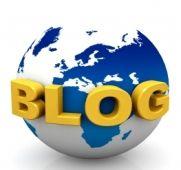 Construimos tu blog profesional, temático o de empresa.  Emphaty Marketing y Comunicación Social Media   http://emphatyblog.wordpress.com/  © 2013 Jose Pons. Máster Ejecutivo en Community Management y Dirección de Redes Sociales en la Empresa -  Images courtesy of FreeDigitalPhotos.net