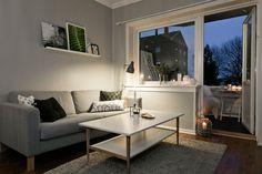 http://m.finn.no/realestate/homes/ad.html?finnkode=70851012
