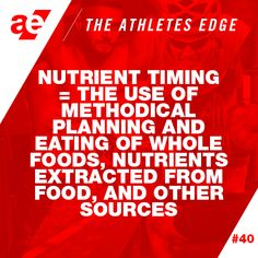 www.athleticedge.com