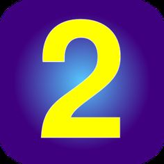 Person house numerology number 6 who dare