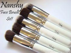 http://thefashionpersonal.blogspot.com/2013/05/nanshy-face-brush-set-5pc-review.html