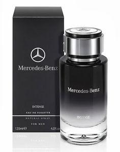8e63154ad6e Cinco perfumes de otoño para hombre ~ Belleza en vena Perfumes Hombre