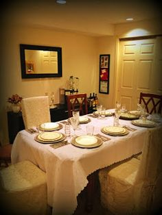 Menu Planning for a large crowd? Take a look at these options! With Chanukah, Thanksgiving & long winter Shabbos' ahead, I hope you find the time to reunite, relax & celebrate! Let these menus help you! Itsy Bitsy Balebusta Menu #2