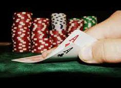 Play Bitcoin poker on http://www.betcoin.tm/