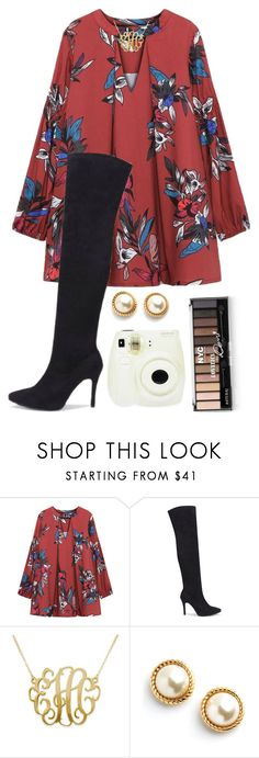 """They won't let go"" by maegreilly ❤ liked on Polyvore featuring Kate Spade and Fuji"