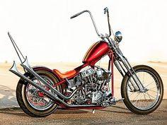 Old School #harleydavidson #motorcycles