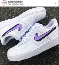 8814bd4d5f8d 10 Best nike custom shoes images