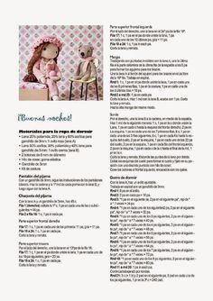 plus – Emmi Verlooy – BuyThenNow – BuzzTMZ Crochet Amigurumi Free Patterns, Crochet Cardigan Pattern, Crochet Doll Pattern, Cute Crochet, Crochet Yarn, Crochet Carpet, Make Tutorial, Educational Activities For Kids, Crochet Books