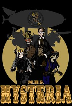 Mike Mignola Art, Graphic Novel Art, Macabre, Writers, Otaku, Creepy, Steampunk, Horror, Novels