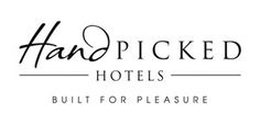 https://www.chefquick.co.uk/job/head-chef-wood-hall-hotel-spa-wetherby-west-yorkshire/