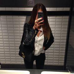 Mirror.:)