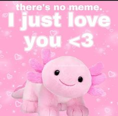 Valentines Anime, Dont Love Me, Cute Love Memes, Flirty Quotes, Snapchat Stickers, Cute Messages, Lovey Dovey, Wholesome Memes, Love Images