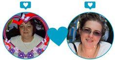 Ki szeret téged, ahogyan vagy? - Quizalert.com