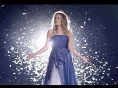 Juanita du Plessis - Koningskind (OFFICIAL MUSIC VIDEO) - YouTube