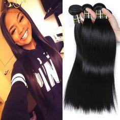 Cheap hair iro, Buy Quality hair thread directly from China hair highlights dark brown hair Suppliers:                       1. Brand Name: Queen Berry Human Hair       2.Texture:Malaysian Virgin Hair Straight
