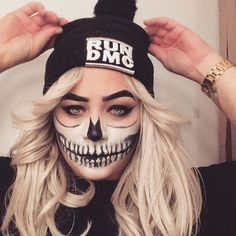 Gangsta Skull