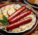 sausage.jpg (45182 bytes)