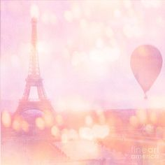 Google Image Result for http://images.fineartamerica.com/images-medium-large/dreamy-paris-eiffel-tower-with-hot-air-balloon-kathy-fornal.jpg