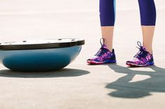 Learn how to change up your workouts to burn more calories.
