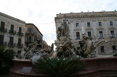 Syracuse, Sicily | by jason_harman