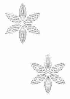 Bobbin Lacemaking, Bobbin Lace Patterns, Lace Heart, Folk Embroidery, Lace Jewelry, Needle Lace, Lace Making, String Art, Lace Detail
