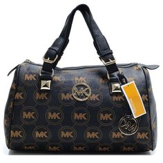 Louis Vuitton Factory Outlet,Louis Vuitton Online Outlet Sale Up To 80% OFF,new Louis Vuitton here#http://www.bagsloves.com/