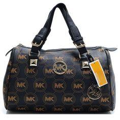 Louis Vuitton Factory Outlet,Louis Vuitton Online Outlet Sale Up To 80% OFF,new Louis Vuitton here#http://www.bagsloves.com/