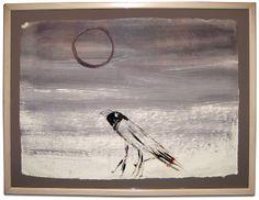 Jay Steensma | ARTRESOURCE
