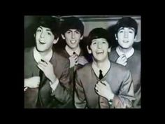 Beatles - In My Life / Letra em Português - YouTube