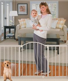 10 Best Seguridad Para Bebes Images On Pinterest Safety Bebe And