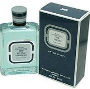 2.Royal Copenhagen Musk By Royal Copenhagen For Men. Aftershave Lotion 8 Ounces - Mi lista de perfumes y cupones por el día del padre #fathersday