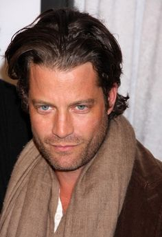 """photos nate berkus 