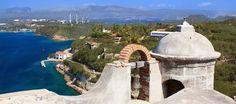 Cuba, Resorts, Mount Rushmore, Mountains, Nature, Travel, Time Travel, United States, Naturaleza