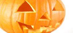 Halloween vs. Wszystkich Świętych... Czyli jedzmy dynie!  http://e-torty.pl/blog/2014/10/21/niech-inni-sie-kloca-co-swietowac-my-wolimy-jesc-dynie/