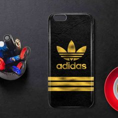 Adidas Black Gold Strip For iPhone 4/4s,5/5s.6/6s,6/6s+ Print On Hard Plastic 3D #UnbrandedGeneric #cheap #new #hot #rare #iphone #case #cover #iphonecover #bestdesign #iphone7plus #iphone7 #iphone6 #iphone6s #iphone6splus #iphone5 #iphone4 #luxury #elegant #awesome #electronic #gadget #newtrending #trending #bestselling #gift #accessories #fashion #style #women #men #birthgift #custom #mobile #smartphone #love #amazing #girl #boy #beautiful #gallery #couple #sport #otomotif #movie #adidas…