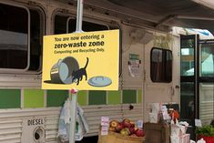 Zero Waste to Landfill Achieved by Moy Park While Doubters Remain Great Definition, Waste Solutions, Goods And Services, Green Building, Zero Waste, Recycling, Park, Sustainability, Diy